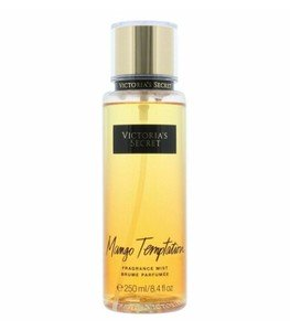 Mango Temptation Fragrance Mist -